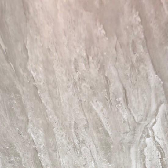 Tấm ốp Nano PN01XM