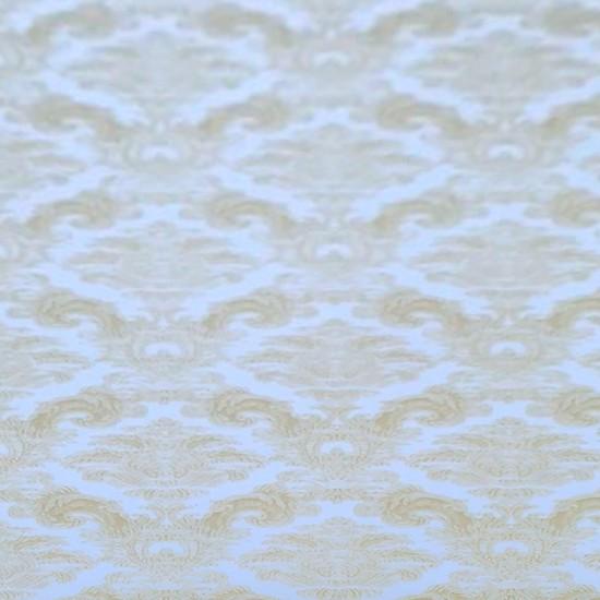 Tấm ốp Nano PN07H
