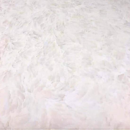 Tấm vân đá PVC PN01-1