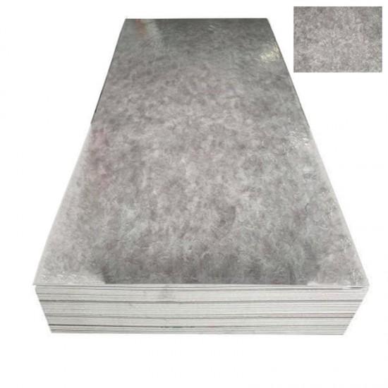 Tấm vân đá PVC 02NT
