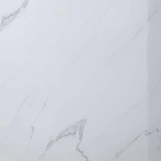 Tấm vân đá PVC PN03-5