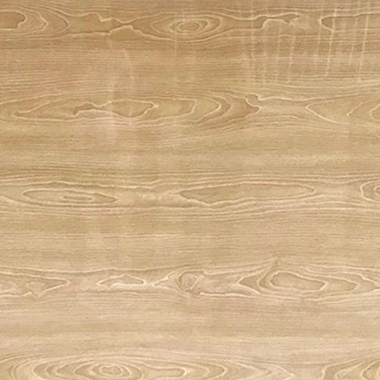 Tấm vân đá PVC PN23
